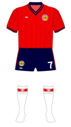 Scotland-1982-1985-Umbro-away-01