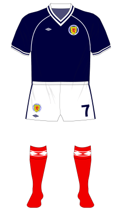 Scotland-1982-Umbro-home-01