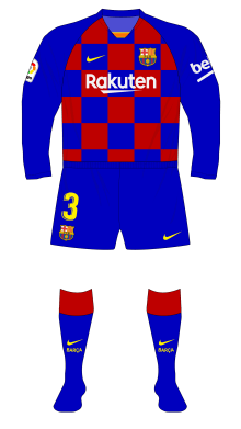 Barcelona-2019-2020-Nike-home-checks-long-Pique-01
