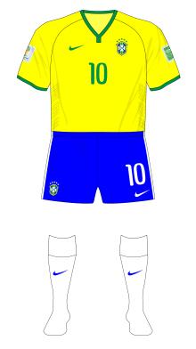 Brazil-2014-Nike-home-shirt-01
