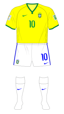 Brazil-2014-Nike-home-shirt-white-shorts-01