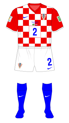 Croatia-2014-Nike-home-World-Cup-Brazil-01