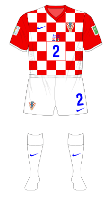 Croatia-2014-Nike-home-white-socks-World-Cup-Mexico-01
