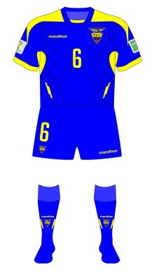 Ecuador-2014-Marathon-away-blue-shorts-Switzerland-01