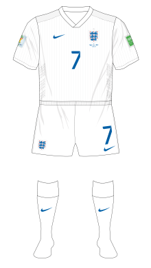 England-2014-Nike-home-World-Cup-01