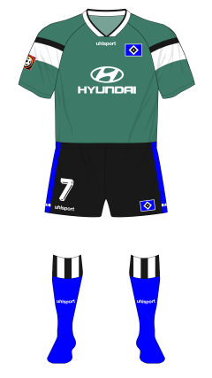 Hamburg-1996-1997-Uhlsport-alternativ-trikot-grun-01