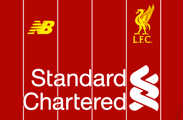 Liverpool-2019-2010-New-Balance-home-01