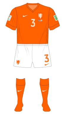 Netherlands-2014-Nike-home-World-Cup-Argentina-01