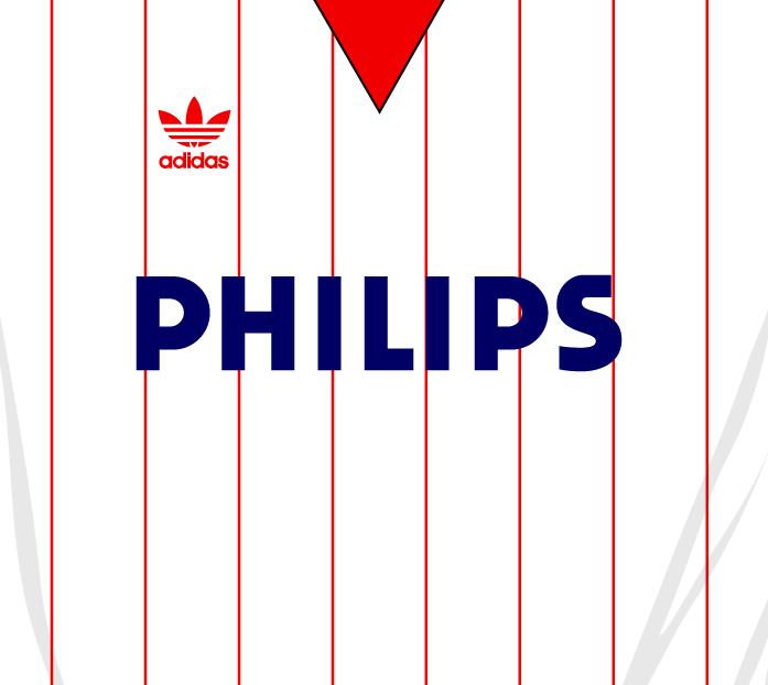 PSV-Eindhoven-1982-1983-adidas-away-worn-twice-01