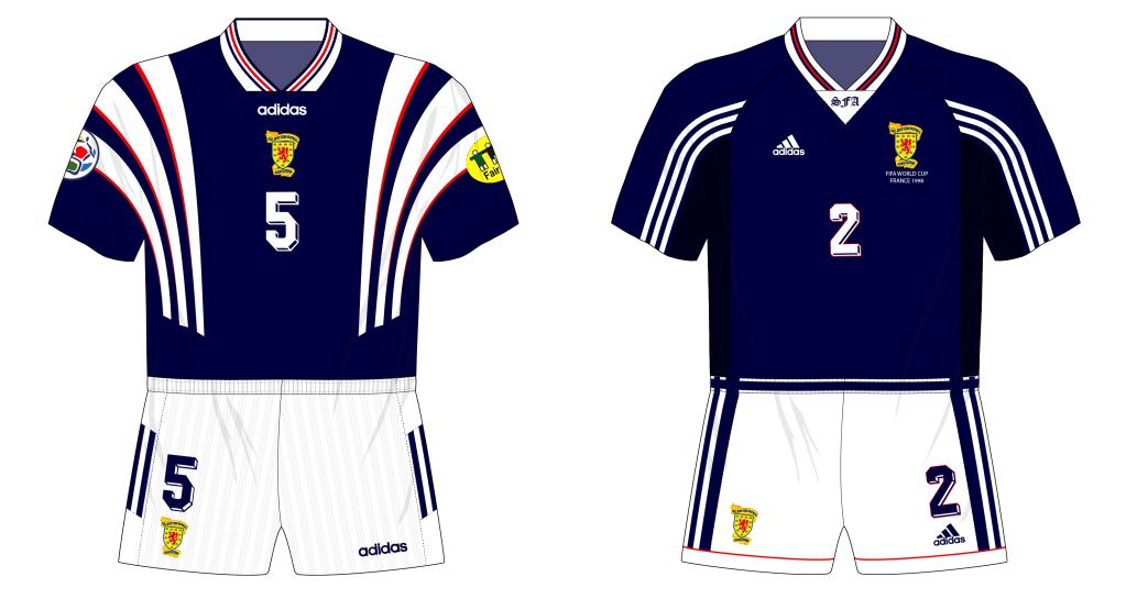 Scotland-1996-1998-01