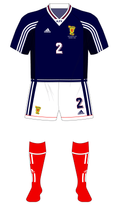 Scotland-1998-adidas-fantasy-home-01