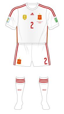 Spain-2014-adidas-camiseta-tercera-Paises-Bajos-01