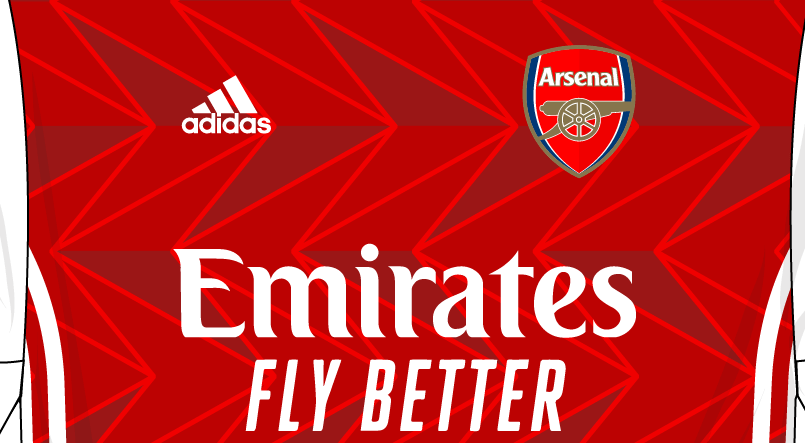 Arsenal-2020-2021-adidas-home-01-01