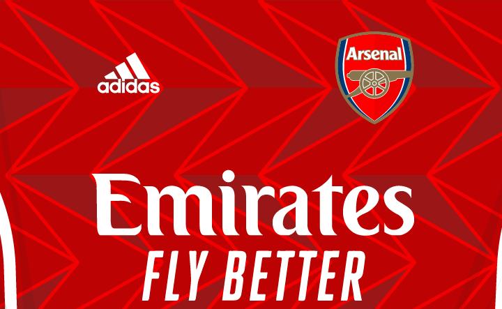 Arsenal-2020-2021-adidas-home-01-01