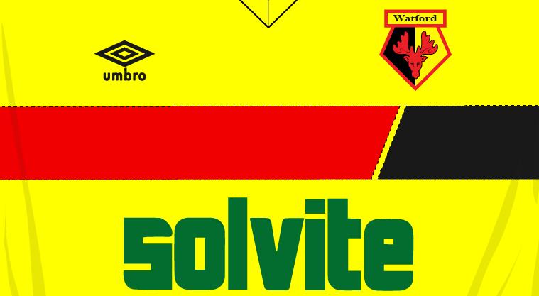Watford-1985-1986-Umbro-home
