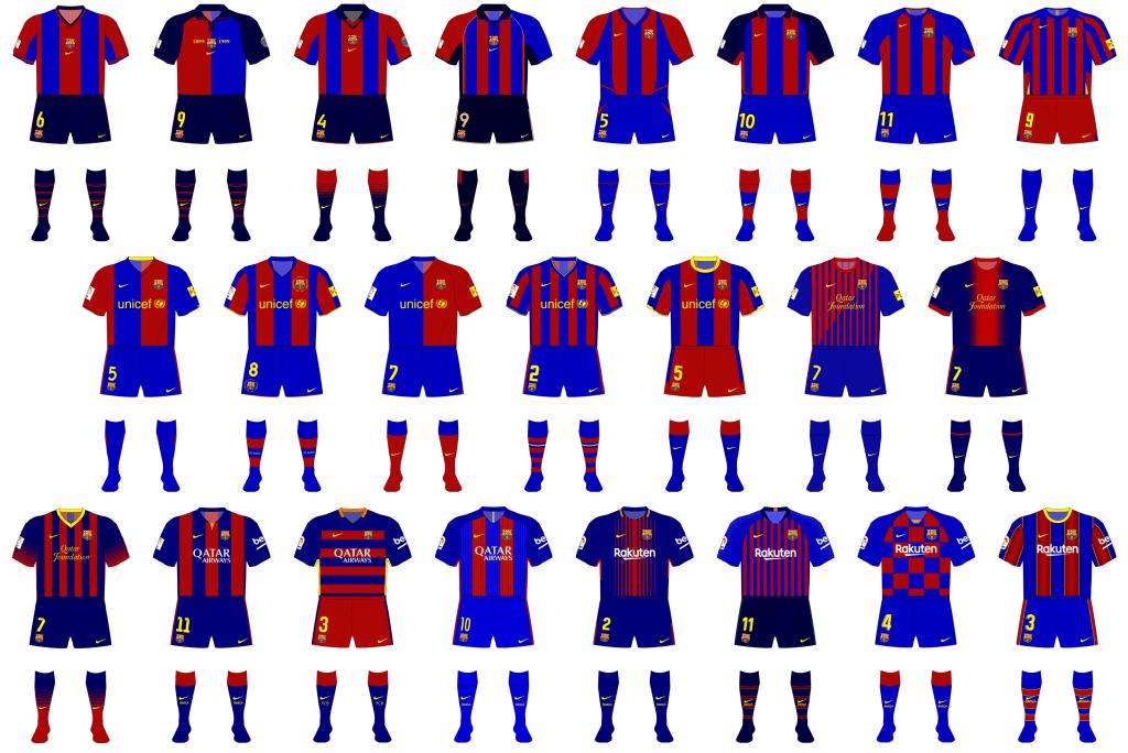 z-Barcelona-1998-2021-878-01
