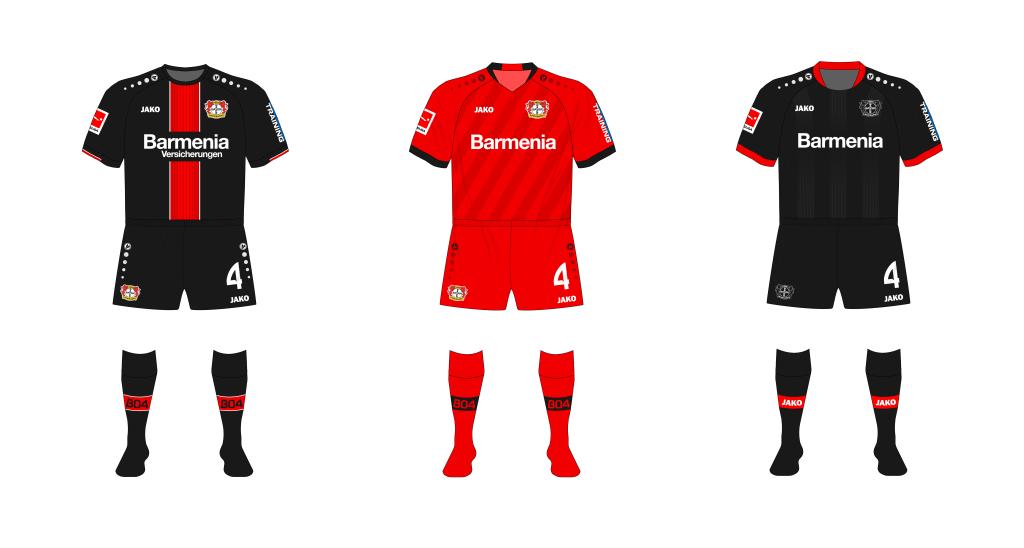 z-Leverkusen-2018-2019-2020-03