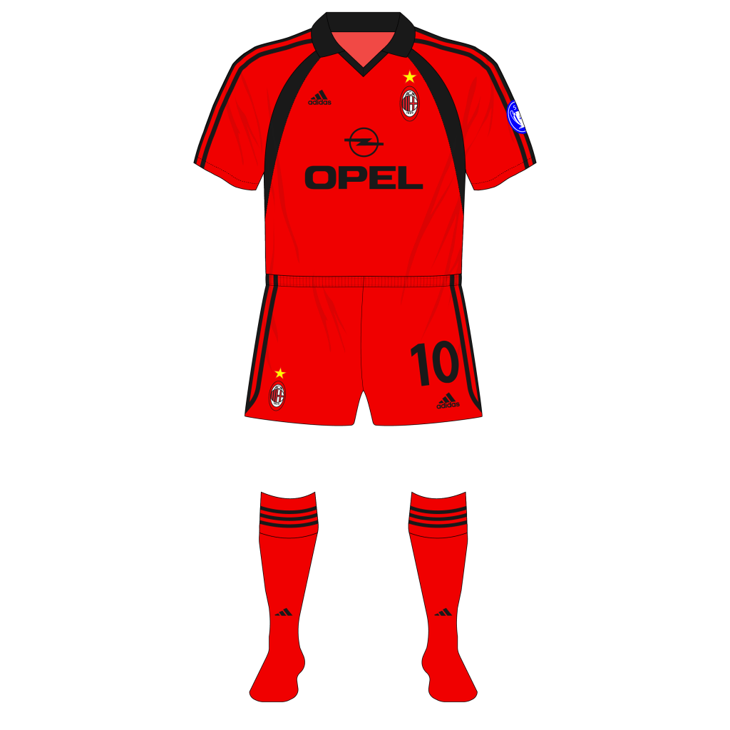 AC-Milan-2001-2002-adidas-third-red-01