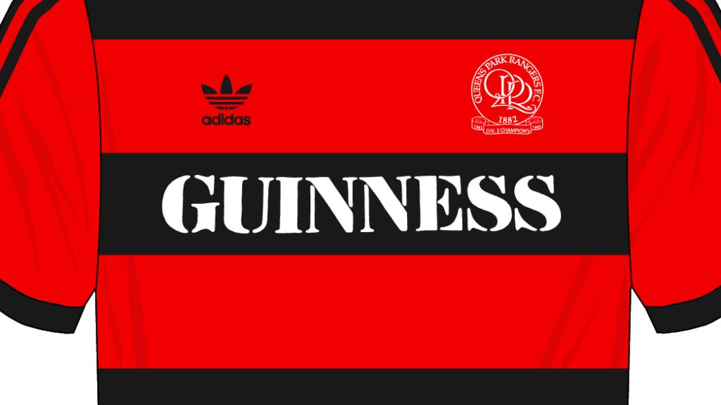 QPR-1983-1984-adidas-away-01-1