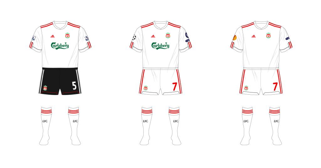 z-Liverpool-2009-2010-third