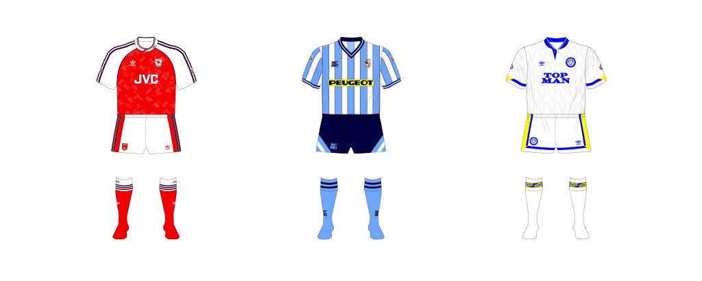1990-Division-1-part-1-01