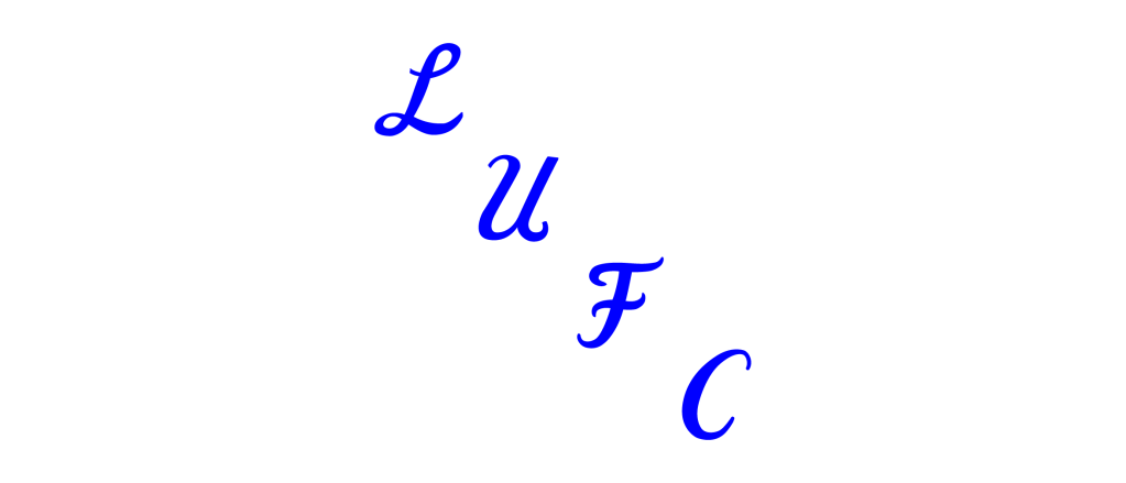 LUFC-01