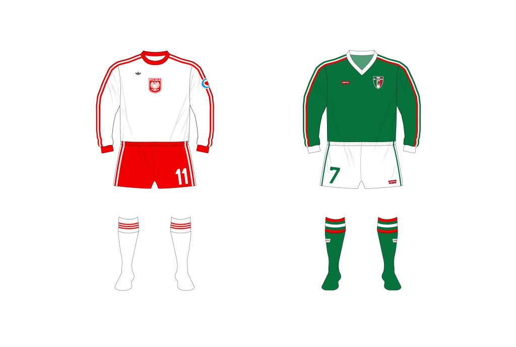 Mexico-Poland-1978