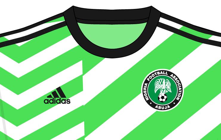 Nigeria-cover-01