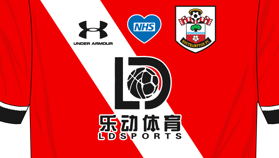 Southampton-2019-2020-Under-Armour-home-new-01-01