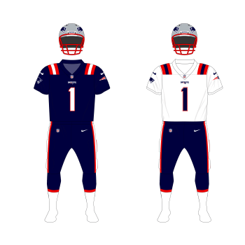 z-New-England-Patriots-2020-01