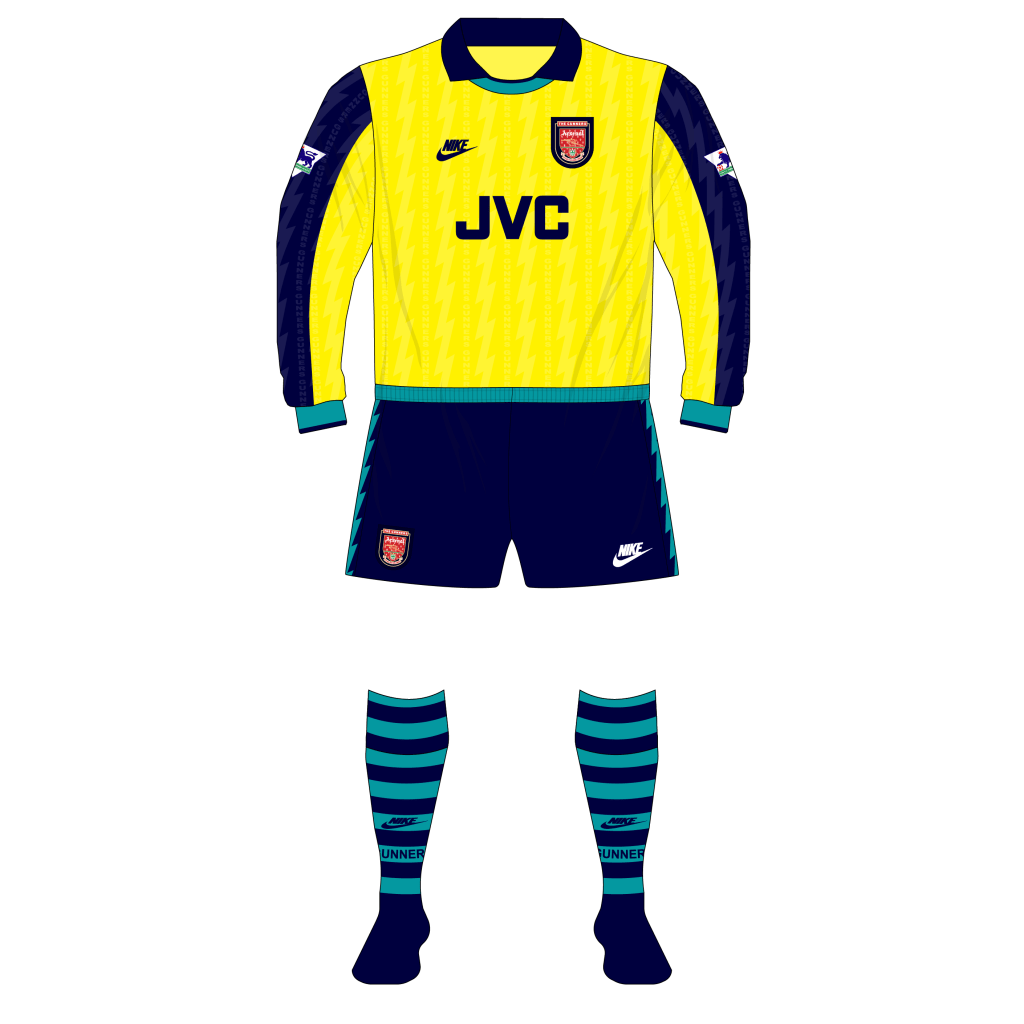 Arsenal-1994-1995-Nike-third-Liverpool-01