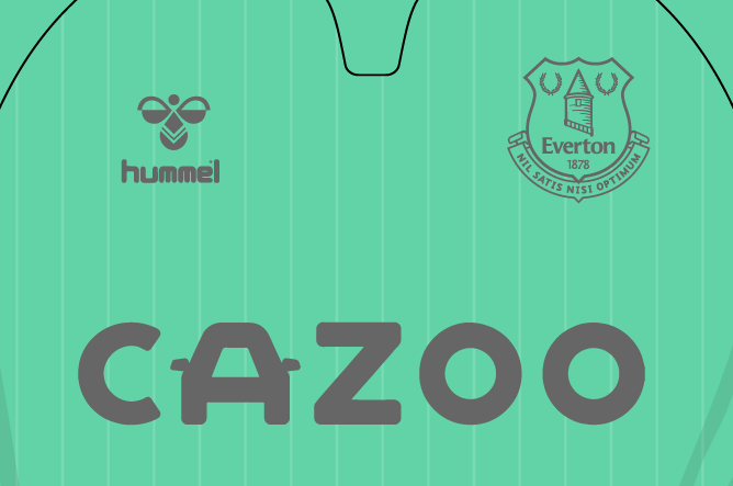 Everton-2020-2021-Hummel-third-01