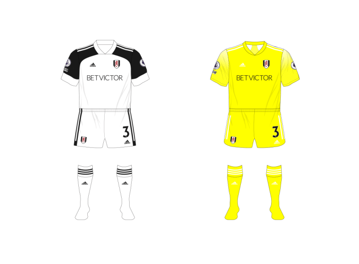 z-Fulham-2020-2021-combinations