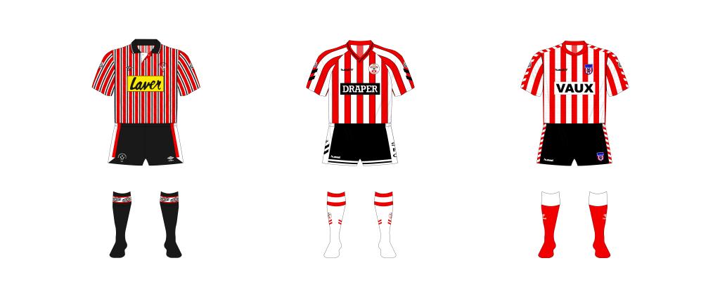 1990-1991-part-3