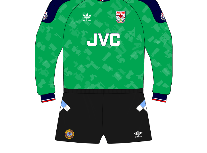 Aston-Villa-1990-1991-adidas-goalkeeper-shirt-Arsenal-Platt-01