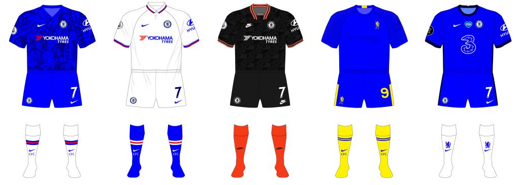 z-Chelsea-2019-2020