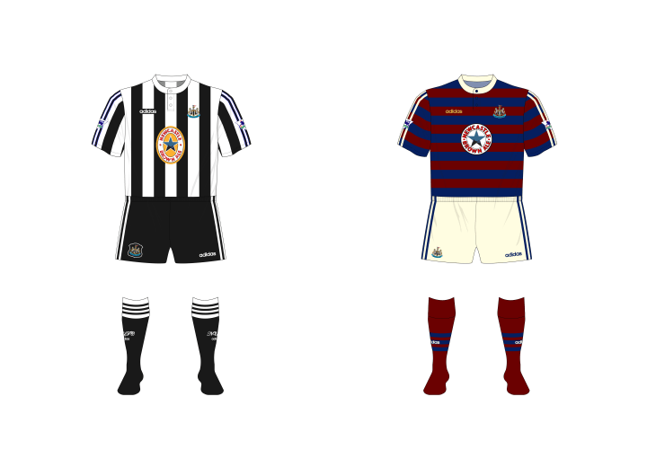 z-Newcastle-United-1995-1996-adidas