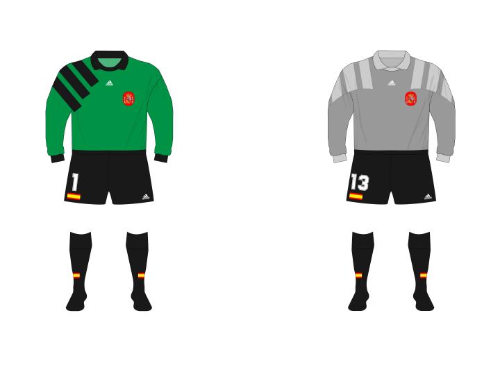 z-Spain-1993-adidas-portero-camiseta