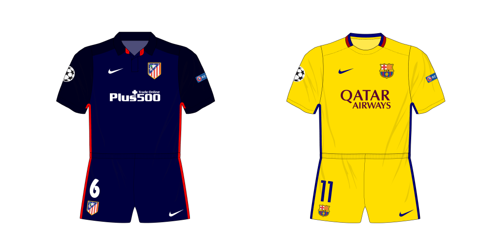 Atletico-Madrid-Barcelona-Champions-League-2016-away-kits-01