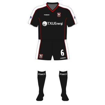 Ipswich-Town-2001-2002-third-black-Blackburn