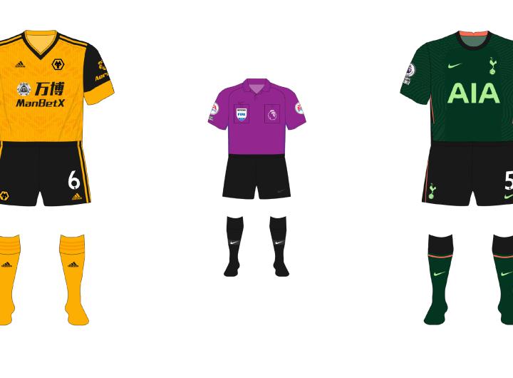 Wolves-Tottenham-2020-01