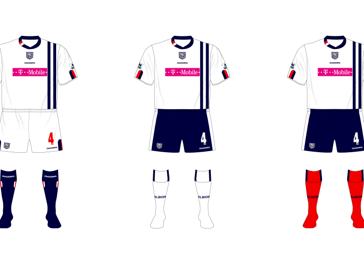 z-West-Bromwich-Albion-2004-2005-2006-third