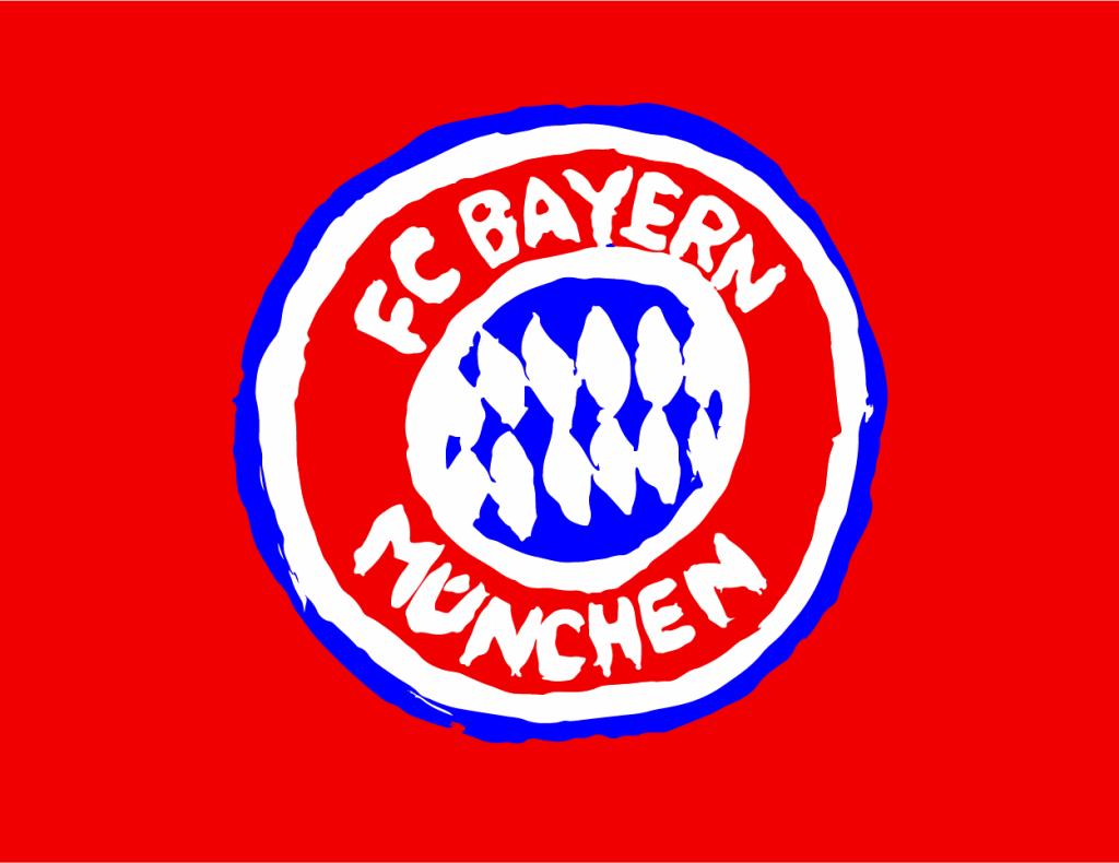 Bayern-Humanrace-01