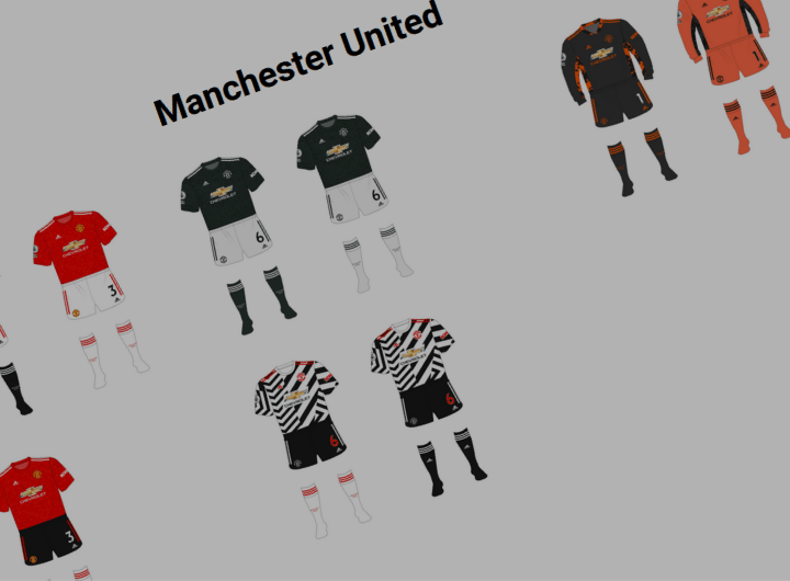 Manchester-United-2020-2021-combinations-01