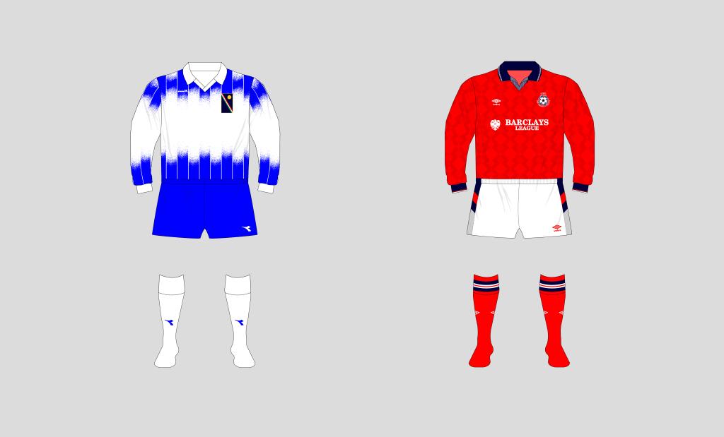 Serie-A-Football-League-1991