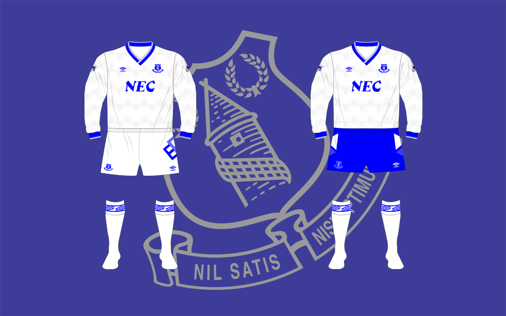 z-Everton-1992-1993-Umbro-third