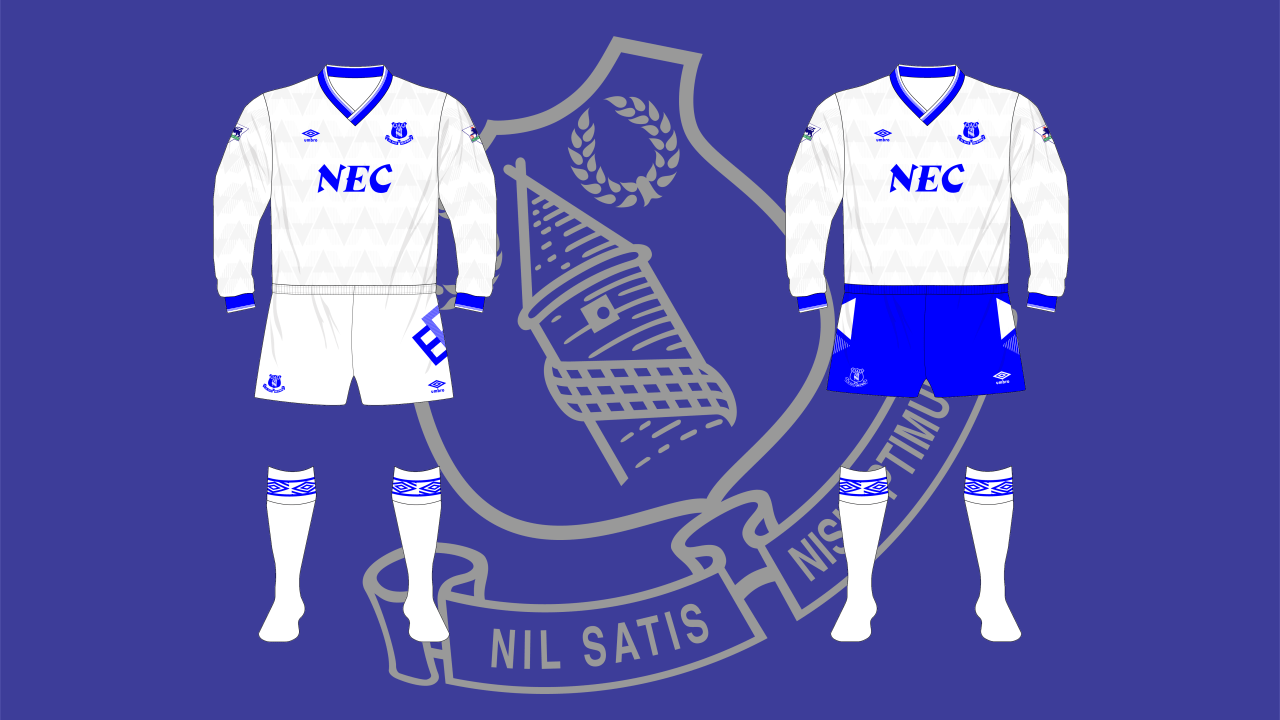 z-Everton-1992-1993-Umbro-third