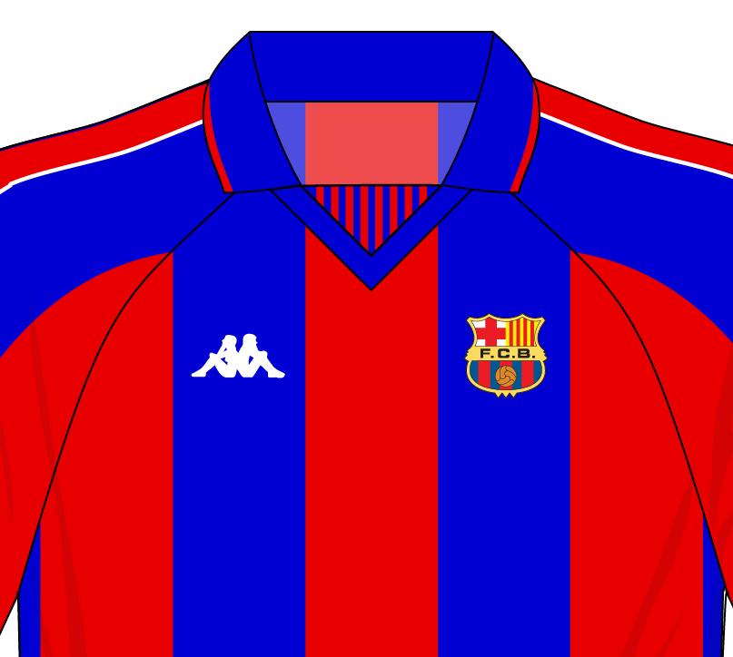 Barcelona-1994-1995-European-01