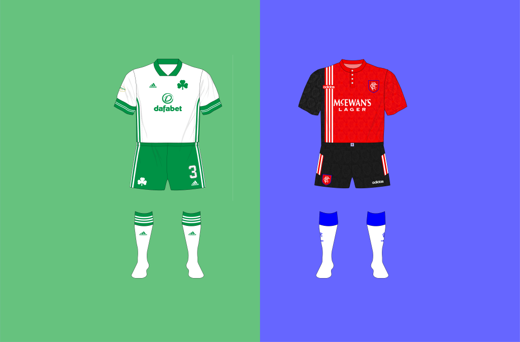 Fantasy-Kit-Friday-Old-Firm