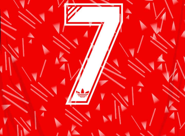 Liverpool-01